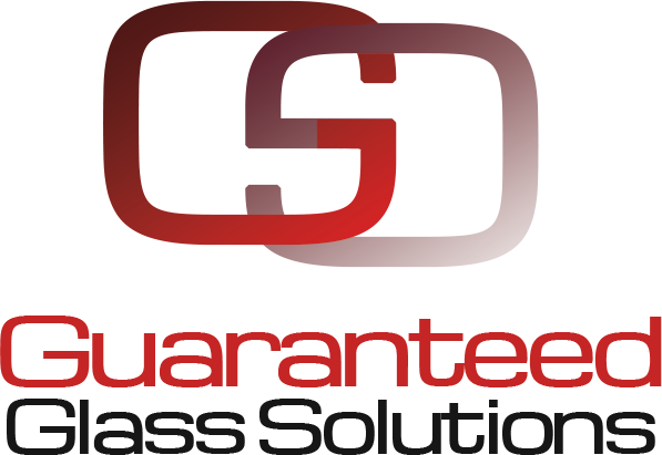 Guaranteed Glass Solutions Colorado